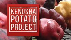 Kenosha Potato Project